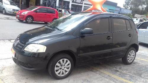 volkswagen-fox-10-plus-total-flex-4p-completo-2008-17990-D_NQ_NP_698701-MLB26477935577_122017-O