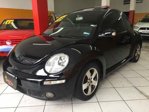 volkswagen-new-beetle-20-2008-automatic-kingcar-multimarcas-D_NQ_NP_852206-MLB25903253714_082017-O