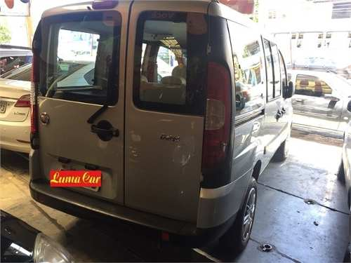 fiat-doblo-14-mpi-attractive-8v-flex-4p-manual-D_NQ_NP_910625-MLB26516297915_122017-O