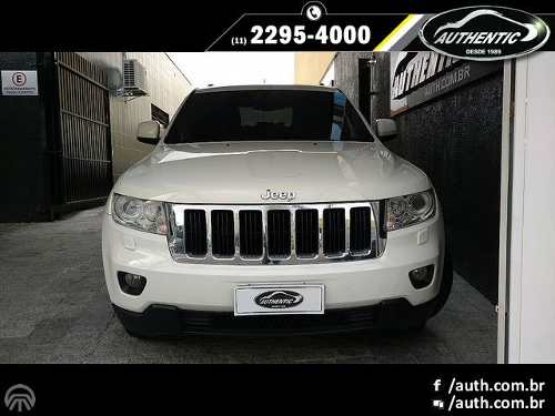 jeep-grand-cherokee-D_NQ_NP_991989-MLB26475084163_122017-O