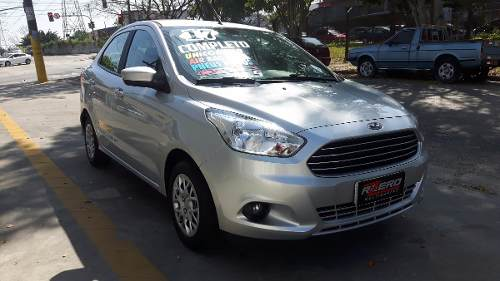 ford-ka-sedan-2017-completo-15-flex-impecavel-38000-km-D_NQ_NP_805138-MLB25995984110_092017-O