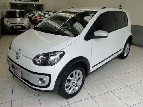 volkswagen-up-cross-10l-mpi-total-flex-D_NQ_NP_703471-MLB26497501215_122017-O