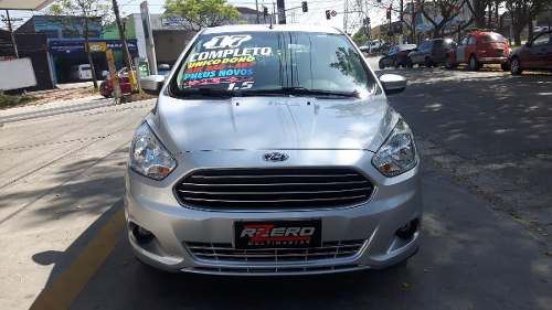ford-ka-sedan-2017-completo-15-flex-impecavel-38000-km-D_NQ_NP_941708-MLB25995980643_092017-O