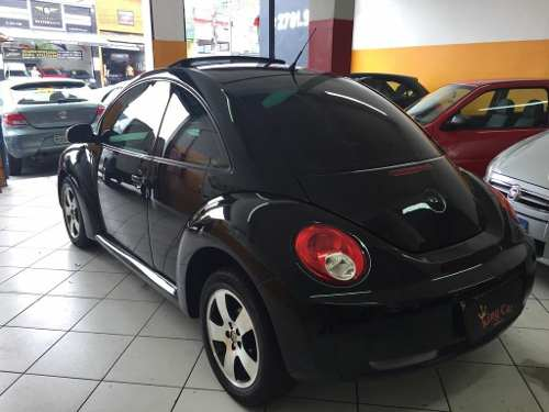 new-beetle-volkswagen-D_NQ_NP_733931-MLB25903253698_082017-O