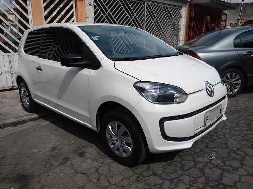 volkswagen-up-2015-D_NQ_NP_130405-MLB25006022828_082016-O