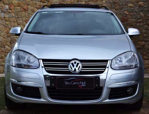vw-jetta-variant-teto-panormico-impecavel-2009-D_NQ_NP_999319-MLB26367051263_112017-O