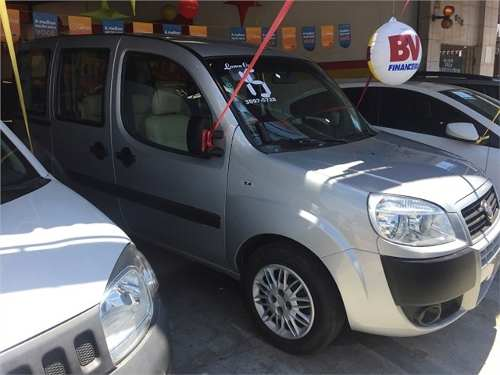 fiat-doblo-14-mpi-attractive-8v-flex-4p-manual-D_NQ_NP_896452-MLB26516297919_122017-O