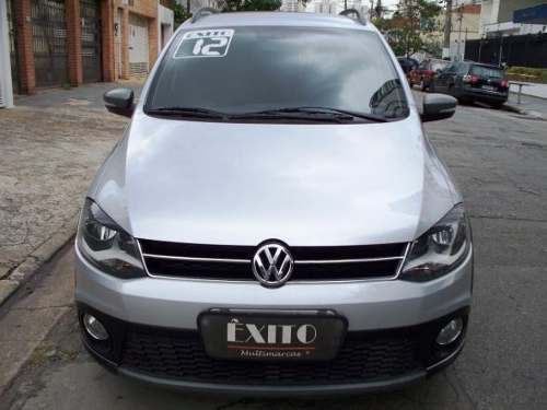 vw-spacecross-16-mi-total-flex-8v-prata-2012-D_NQ_NP_605470-MLB26497009810_122017-O