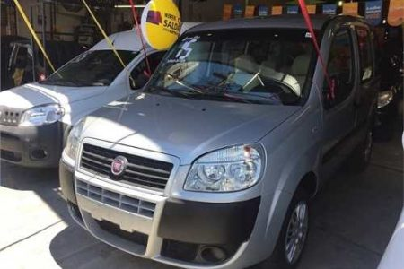fiat-doblo-14-mpi-attractive-8v-flex-4p-manual-D_NQ_NP_751531-MLB26516297916_122017-O