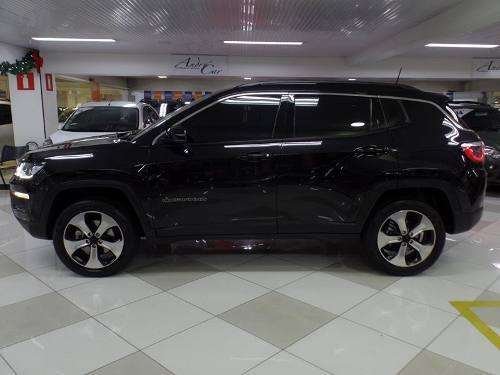 jeep-compass-20-16v-diesel-longitude-4x4-automatico-D_NQ_NP_870337-MLB26475244973_122017-O