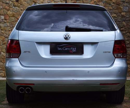 vw-jetta-variant-teto-panormico-impecavel-2009-D_NQ_NP_969205-MLB26367052788_112017-O