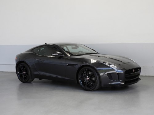 jaguar-f-type-s-30-24v-supercharged-2p-automtico-D_NQ_NP_767826-MLB26138049634_102017-O