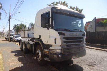 scania-400-caminhoes-D_NQ_NP_667858-MLB26666543849_012018-O
