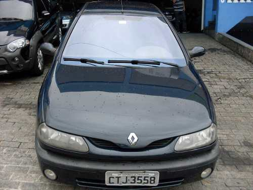renault-laguna-20-s-ano-1999-completo-bc-couro-r8500-D_NQ_NP_984729-MLB26439770788_112017-O