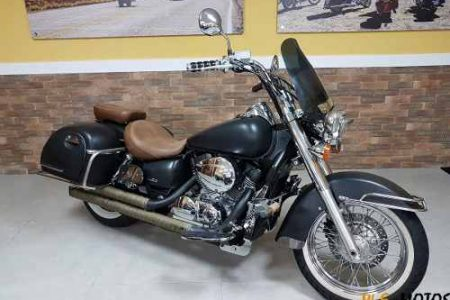 honda-shadow-750-2006-impecavel-D_NQ_NP_707564-MLB26604447960_012018-O