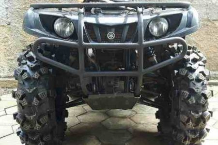 quadriciclo-grizzly-350-4wd-D_NQ_NP_688584-MLB26566775803_122017-O