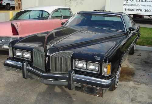 pontiac-grand-prix-sj-455-t-top-1976-triple-black-unico-D_NQ_NP_709605-MLB25061086077_092016-O