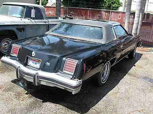 pontiac-grand-prix-sj-455-t-top-1976-triple-black-unico-D_NQ_NP_370705-MLB25061084870_092016-O