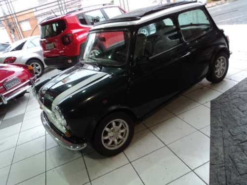 mini-cooper-1300-mr-been-D_NQ_NP_877175-MLB26255163099_102017-O