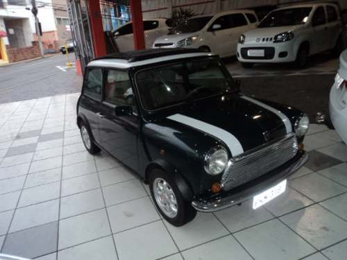 mini-cooper-1300-mr-been-D_NQ_NP_745987-MLB26255155452_102017-O