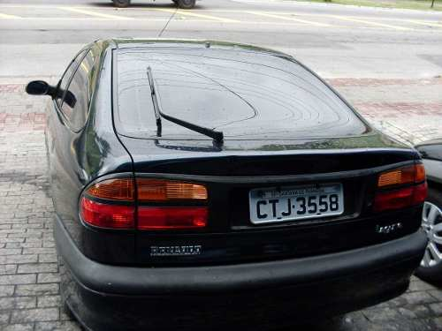 renault-laguna-20-s-ano-1999-completo-bc-couro-r8500-D_NQ_NP_623959-MLB26439778063_112017-O
