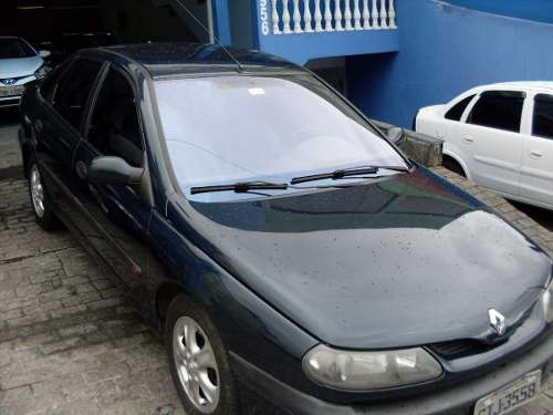 renault-laguna-20-s-ano-1999-completo-bc-couro-r8500-D_NQ_NP_806281-MLB26439776601_112017-O