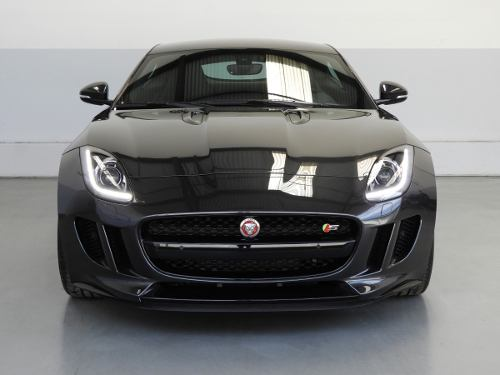 jaguar-f-type-s-30-24v-supercharged-2p-automtico-D_NQ_NP_775380-MLB26138049635_102017-O