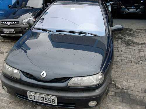 renault-laguna-20-s-ano-1999-completo-bc-couro-r8500-D_NQ_NP_877838-MLB26439770774_112017-O
