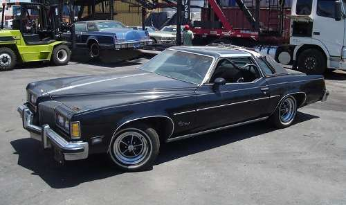 pontiac-grand-prix-sj-455-t-top-1976-triple-black-unico-D_NQ_NP_722705-MLB25061083225_092016-O