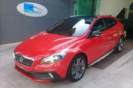 volvo-v40-20-t5-cross-country-awd-turbo-D_NQ_NP_837297-MLB26585217311_012018-O