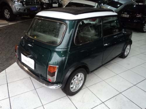 mini-cooper-1300-mr-been-D_NQ_NP_916151-MLB26255162581_102017-O