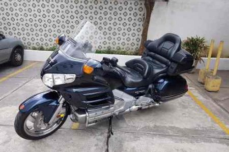 honda-goldwing-gl-1800-20082009-D_NQ_NP_669266-MLB26275722995_112017-O