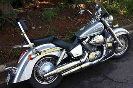 honda-shadow-750-D_NQ_NP_912565-MLB26613475023_012018-O