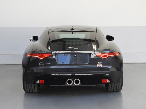 jaguar-f-type-s-30-24v-supercharged-2p-automtico-D_NQ_NP_719827-MLB26138049639_102017-O