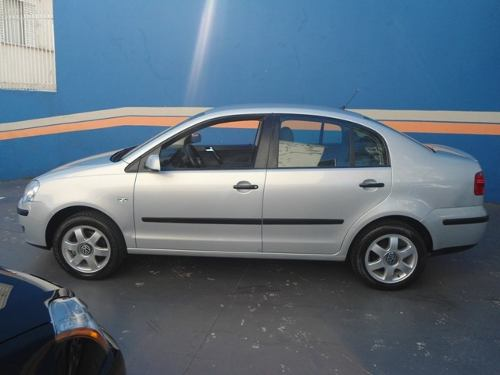 polo-sedan-volkswagen-D_NQ_NP_621432-MLB25916659966_082017-O