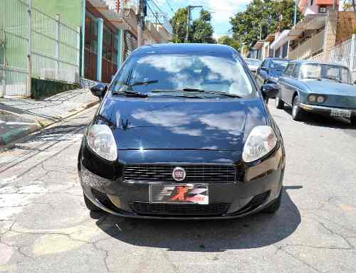 fiat-punto-14-attractive-flex-impecavel--D_NQ_NP_629446-MLB26750153975_022018-O
