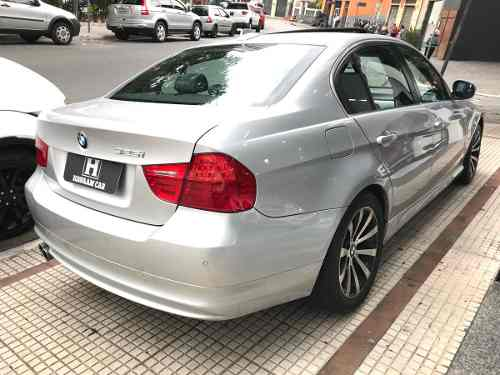 bmw-325i-25-sedan-24v-D_NQ_NP_787930-MLB26520561292_122017-O