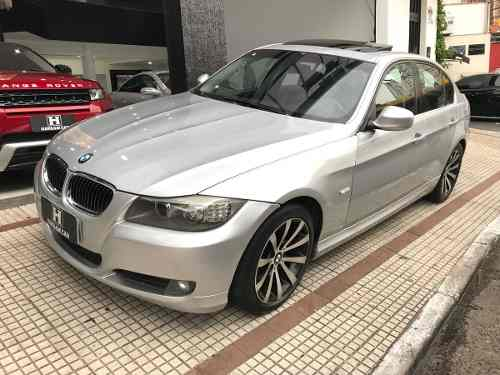 bmw-325i-25-sedan-24v-D_NQ_NP_823487-MLB26520567594_122017-O