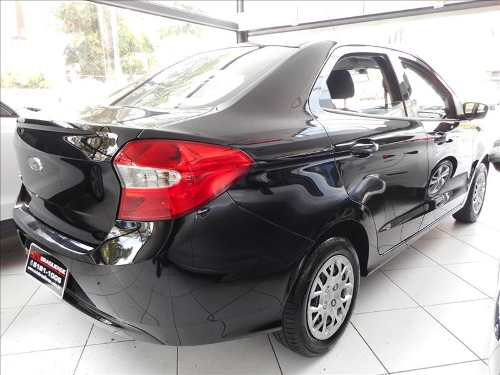 ford-ka-10-se-sedan-16-v-flex-4-p-manual-D_NQ_NP_680772-MLB26723632868_012018-O