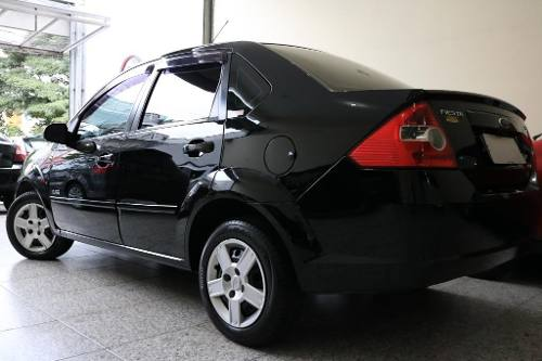 ford-fiesta-sedan-16-pulse-flex-2009-entrada-r59900-D_NQ_NP_640517-MLB26733387496_012018-O