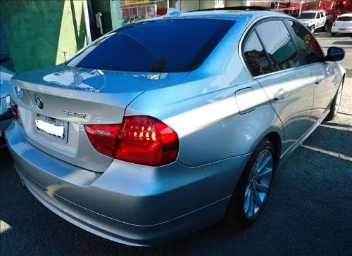 bmw-325i-25-sedan-24v-D_NQ_NP_949015-MLB25208912229_122016-O