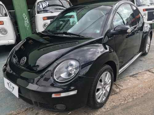 volkswagen-new-beetle-20-3p-automatica-D_NQ_NP_653953-MLB26475093834_122017-O