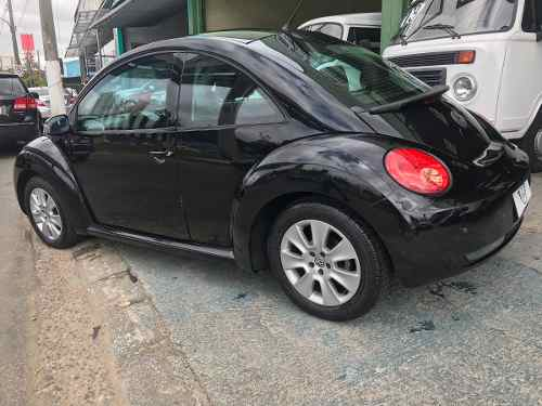 volkswagen-new-beetle-D_NQ_NP_716930-MLB26475091472_122017-O