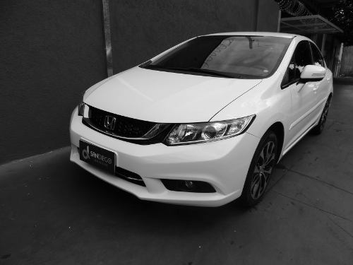 honda-civic-2014-D_NQ_NP_881618-MLB26724111239_012018-O