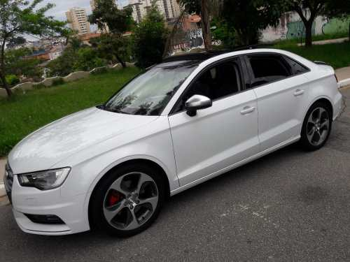 audi-a3-sedan-ambition-18t-sline-gps-rd-18-exclusivo-D_NQ_NP_885223-MLB26467009270_112017-O