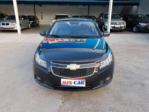 gm-cruze-sedan-lt-blindado-18-flex-2013-oportunidade--D_NQ_NP_910432-MLB26612632513_012018-O