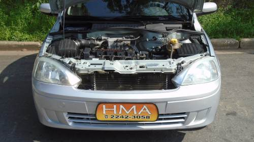 corsa-10-mpfi-sedan-8v-gasolina-4p-manual-2003-D_NQ_NP_810848-MLB26490834863_122017-O