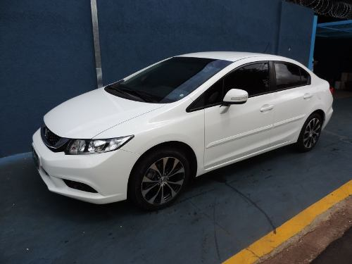 honda-civic-2014-D_NQ_NP_723456-MLB26724111241_012018-O