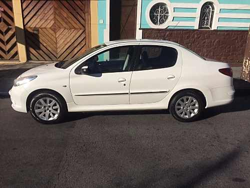 peugeot-207-16-2013-xs-passion-sedan-completo-financiamos-D_NQ_NP_630407-MLB25717451827_062017-O