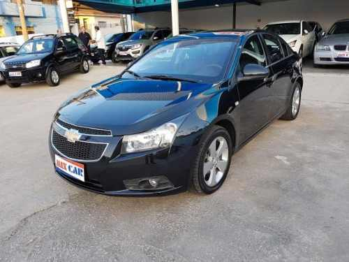 gm-cruze-sedan-lt-blindado-18-flex-2013-oportunidade--D_NQ_NP_939416-MLB26612632515_012018-O